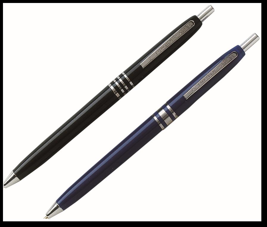 Skilcraft Government pens