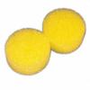 Image scrubeez scrubbing pads
