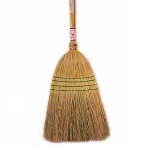 image warehouse broom