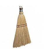 image whisk broom