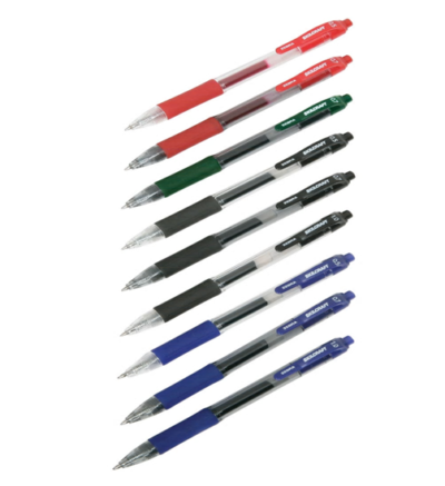 Image Zebra Pens