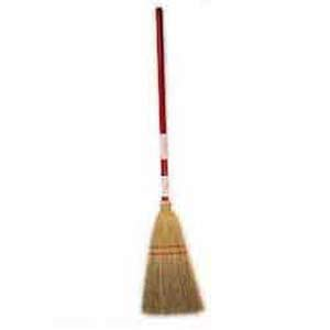 image of toy broom
