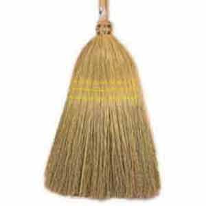 image mill broom