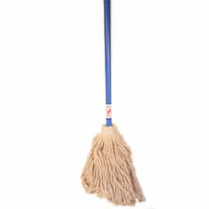image of yacht mop